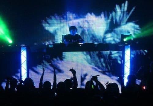 Classic Trance Live DJ-Sets SPECIAL COMPILATION (1990 - 1999)